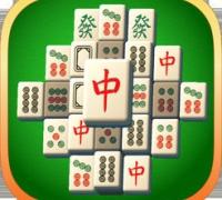 10 Mahjong spielen