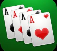 Ace Of Hearts spielen
