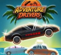 Adventure Drivers spielen