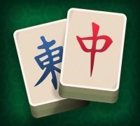 Best Classic Mahjong spielen