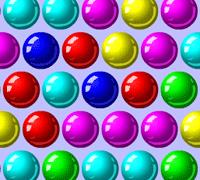 Bubble Run 2 spielen