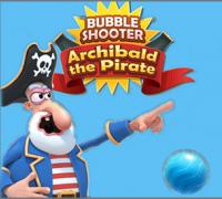 Rtl2spiele Bubbles Hit