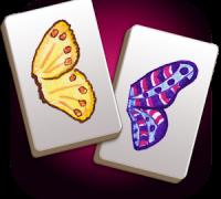 Butterfly Kyodai spielen