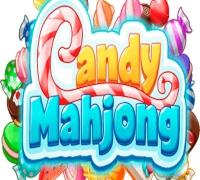 Candy Mahjong Rtl