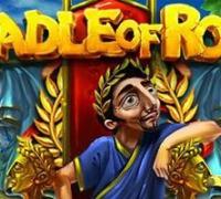 Cradle Of Rome spielen