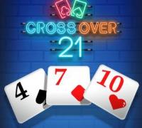 Crossover 21 spielen