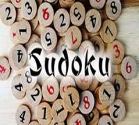 Daily Sudoku spielen