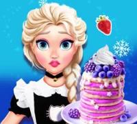 Eliza Ice Cream Workshop spielen