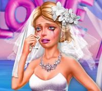 Ellie Ruiniert Hochzeit spielen
