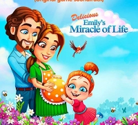 Emily's Miracle Of Life spielen