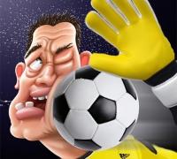 Euro Keeper 2016 spielen