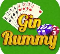 Gin Spiel