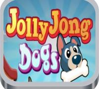 Jolly Jong Dogs spielen