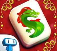Kitchen Mahjong Classic spielen