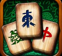 Mahjong Connect Classic spielen
