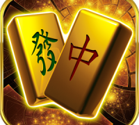 Mahjong Master 2 spielen