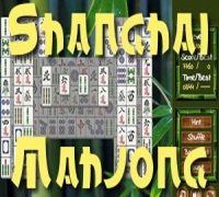 Shanghai (Computerspiel)