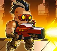Nova Spiele Online