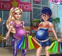 Schwangerschaft Spiele Kostenlos