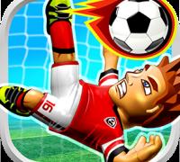 Soccertastic spielen