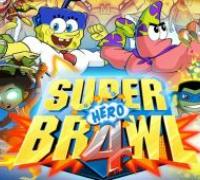 Super 4 Spiele