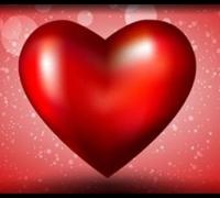 Valentinstag Puzzle Herausforderung spielen