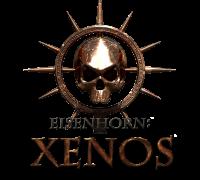 Xenos spielen