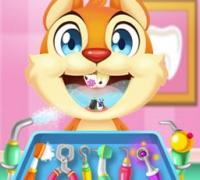 Zahnarzt Spiele 1001