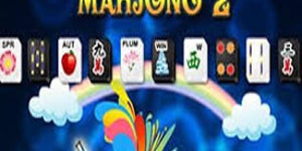 Mahjong Black And White 2 Gratis