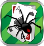 Spider Solitaire Rtl