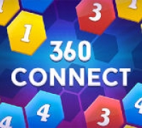 360 Connect spielen