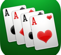 Ace Of Hearts spielen
