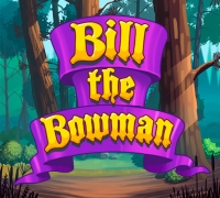 Bill The Bowman spielen