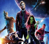 Guardians Of The Galaxy: Defend The Galaxy spielen