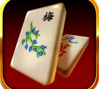 Magic Mahjong spielen