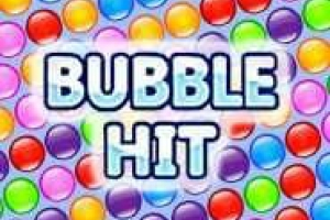 Rtl Spiele Bubble Hit